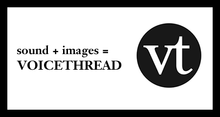 voicethread.jpg